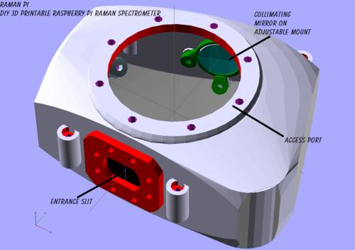 spectrometer_3.png