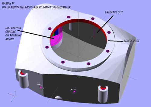 spectrometer_4.png