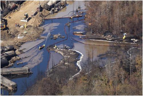 Oil-soaked-wetlands-Aliceville-Ala-11-2013-spill-Bakken-crude-oil-train-derailment-Photo-JohnWathen-HurricaneCreekkeeper.jpg
