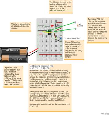 555conductivity-nocap_bb-aug12.png