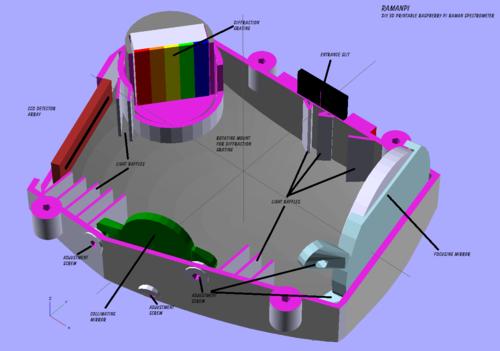 spectrometer2.png