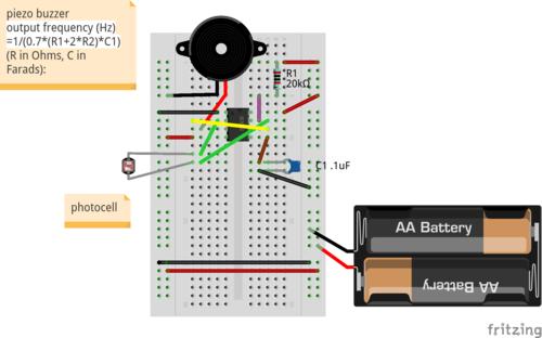 555conductivity-buzzer.png