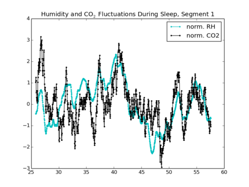 RH-CO2_fluctuations_during_sleep_seg1.png