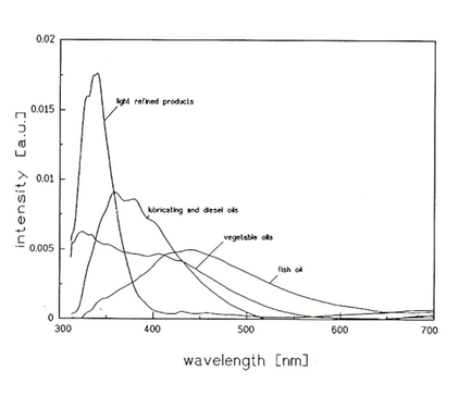 1992_Hengstermann_EARSeL_fig4a.png
