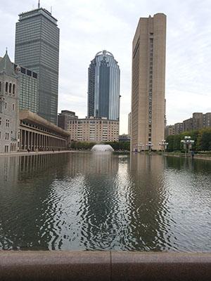 Boston Store  Wikipedia