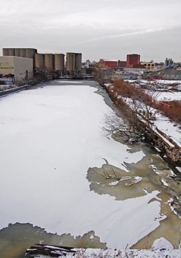 11_2009_January_18_Fourth_Street_Basin_frozen_with_remnant_outflows_of_Vechtes_Brook_melting_the_ice_pic_by_K_Lapp_.png