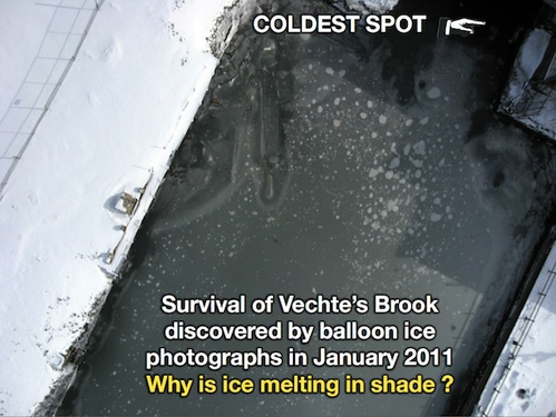 11_2011_Vechtes_Brooke_ice_aerial.jpg