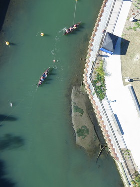 2014_9_27_Gowanus_Canal_GLAM_Balloon_Mapping_Whole_Foods_Park_emerging_wetlands_site_aaaIMG_3734.JPG