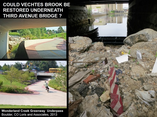 4_Vechtes_Brook_Proposal_design_precedents_for_greenway_restoration.jpg