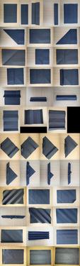 foldingpaper.png