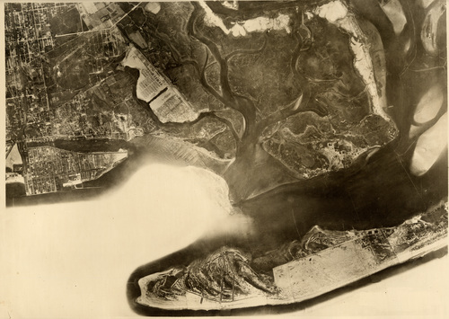 1924_NYC_Aerial_Photo_29_Dead_Horse_Bay_Gerritsen_Tide_Mill_Area.jpg