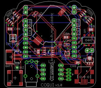 coqui-v1.0-board.png