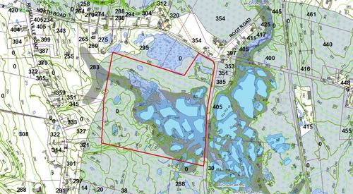 Westfield_Brickyard_Ponds_GIS_map.jpg