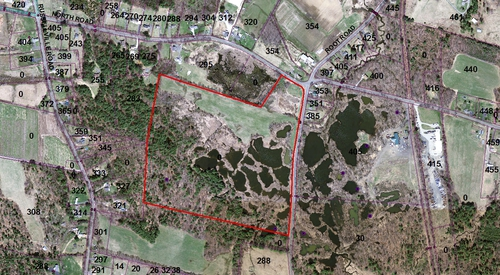 Westfield_Brickyard_Ponds_2013_Aerial_photo_GIS_map.jpg