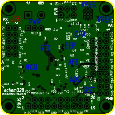 echem328_revx_front_functioncodes.png