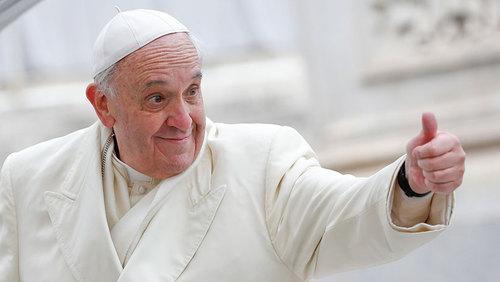 pope_thumbs_up.jpg