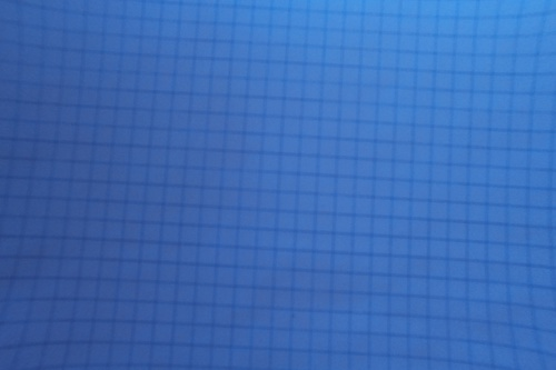 IMAG0021_test_grid_farther_away_50.JPG