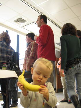 2014_11_14_Public_Lab_Barn_Raising_Cocodrie_Louisiana_Eymund_IMG_1473.JPG