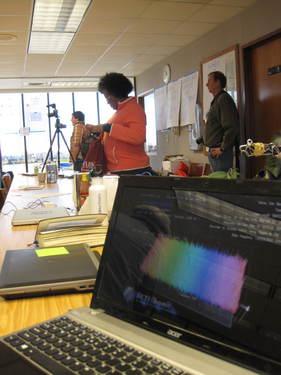 2014_11_14_Public_Lab_Barn_Raising_Cocodrie_Louisiana_Eymund_IMG_1489.JPG