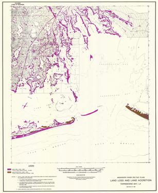 2014_11_14_Public_Lab_Barn_Raising_Cocodrie_Louisiana_Eymund_1987_USACE_Land_Loss_Map_Cocodrie_terrebonneBay.jpg