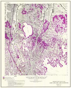2014_11_14_Public_Lab_Barn_Raising_Cocodrie_Louisiana_Eymund_1987_USACE_Land_Loss_Map_Cocodrie_dulac.jpg
