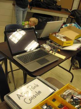 2014_11_14_Public_Lab_Barn_Raising_Cocodrie_Louisiana_Eymund_IMG_1521.JPG