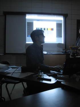 2014_11_14_Public_Lab_Barn_Raising_Cocodrie_Louisiana_Eymund_IMG_1575.JPG