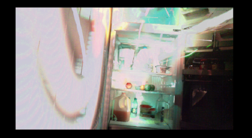 Screen_Shot_2014-12-02_at_3.53.27_PM.png