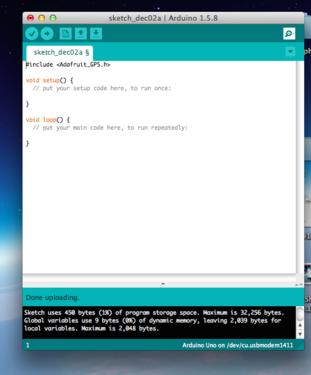 Screen_Shot_2014-12-02_at_10.54.34_PM.png