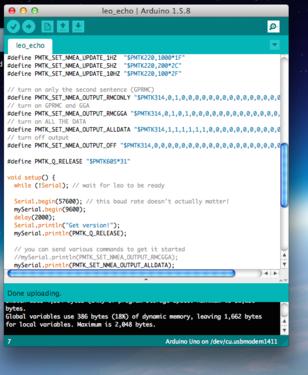 Screen_Shot_2014-12-02_at_10.54.46_PM.png