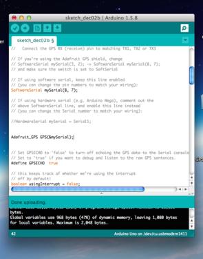 Screen_Shot_2014-12-02_at_10.54.12_PM.png