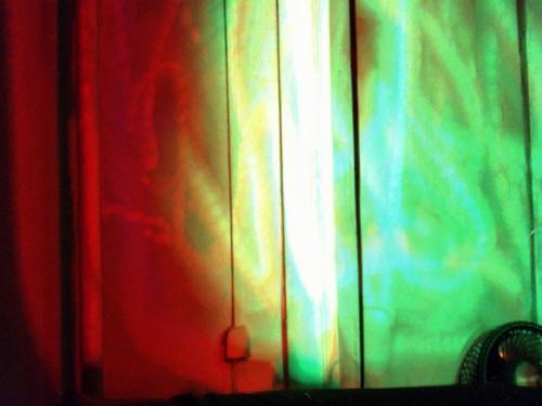 glowdoodle-2014-11-25-20-44-33.jpg