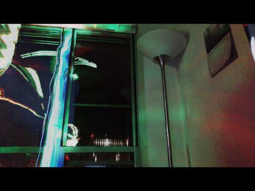 glowdoodle-2014-12-1-23-2-0.jpg