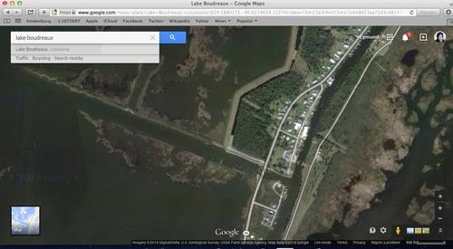 6_2014_11_15_Public_Lab_Barn_Raising_Cocodrie_Louisiana_Eymund_IMG_1652_1.JPG