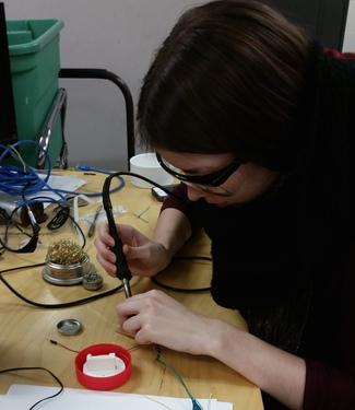 Jen_soldering.jpg