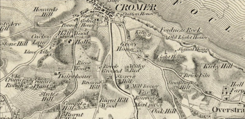 1859_Historical_Streams_of_Cromer_Norfolk_UK_via_David_Rumsey.png