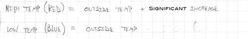 calibrate1.jpg