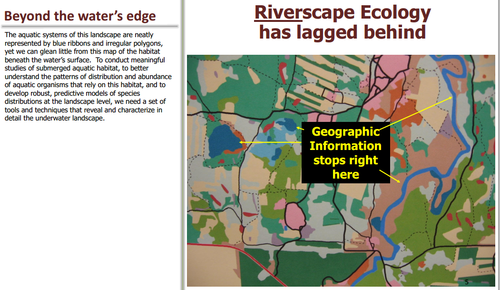 Low-costS3_RiverscapeEcologyLagging.png