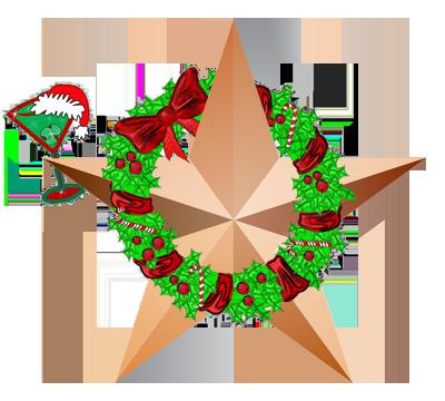 HolidayBevBarnstar.png