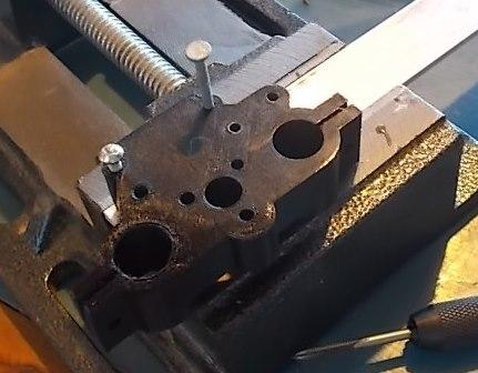 MetalClipFab2.jpg