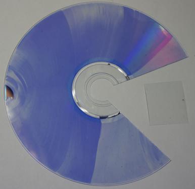 DVD-Rsplitandholofilm.png