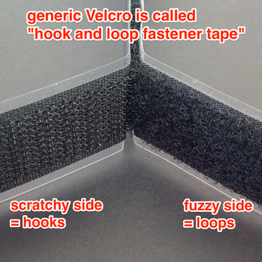 velcro-labeled.png