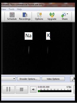 Na___K_EMISION.png