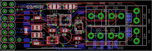 riffle-thpr-v0.1-board.png