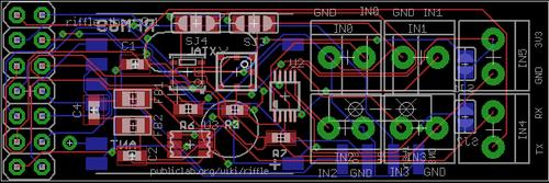riffle-thpr-v0.1-board.png