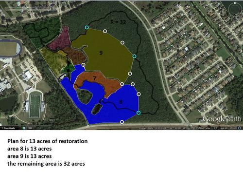 Nature_Center_Hardwood_Restoration_8_and_9_13_acres_each.png