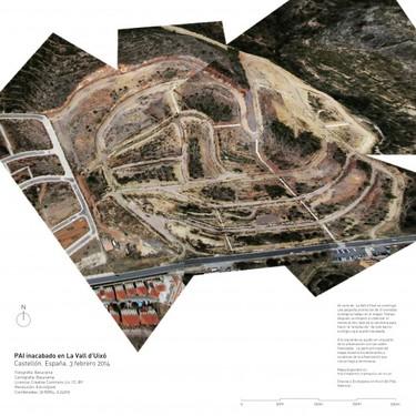 mapa-pai-la-vall-duixo-540x540.jpg
