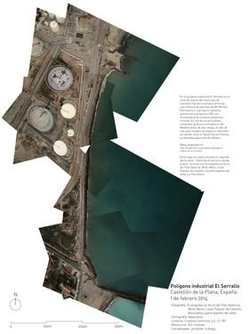 mapa-poligono-el-serrallo.jpg