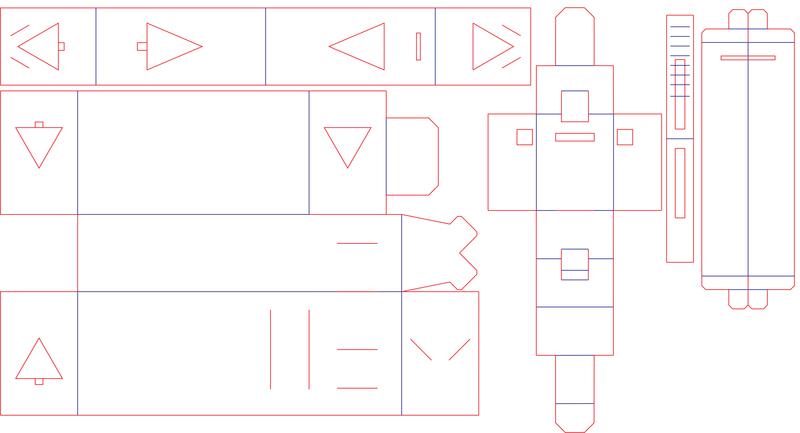 all-together8-laser.jpg