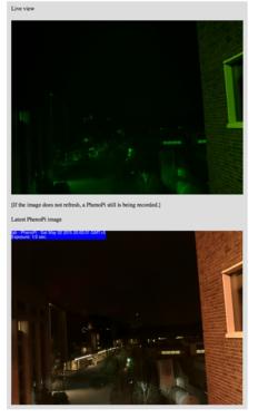 Screen_Shot_2015-05-02_at_22.47.15.png